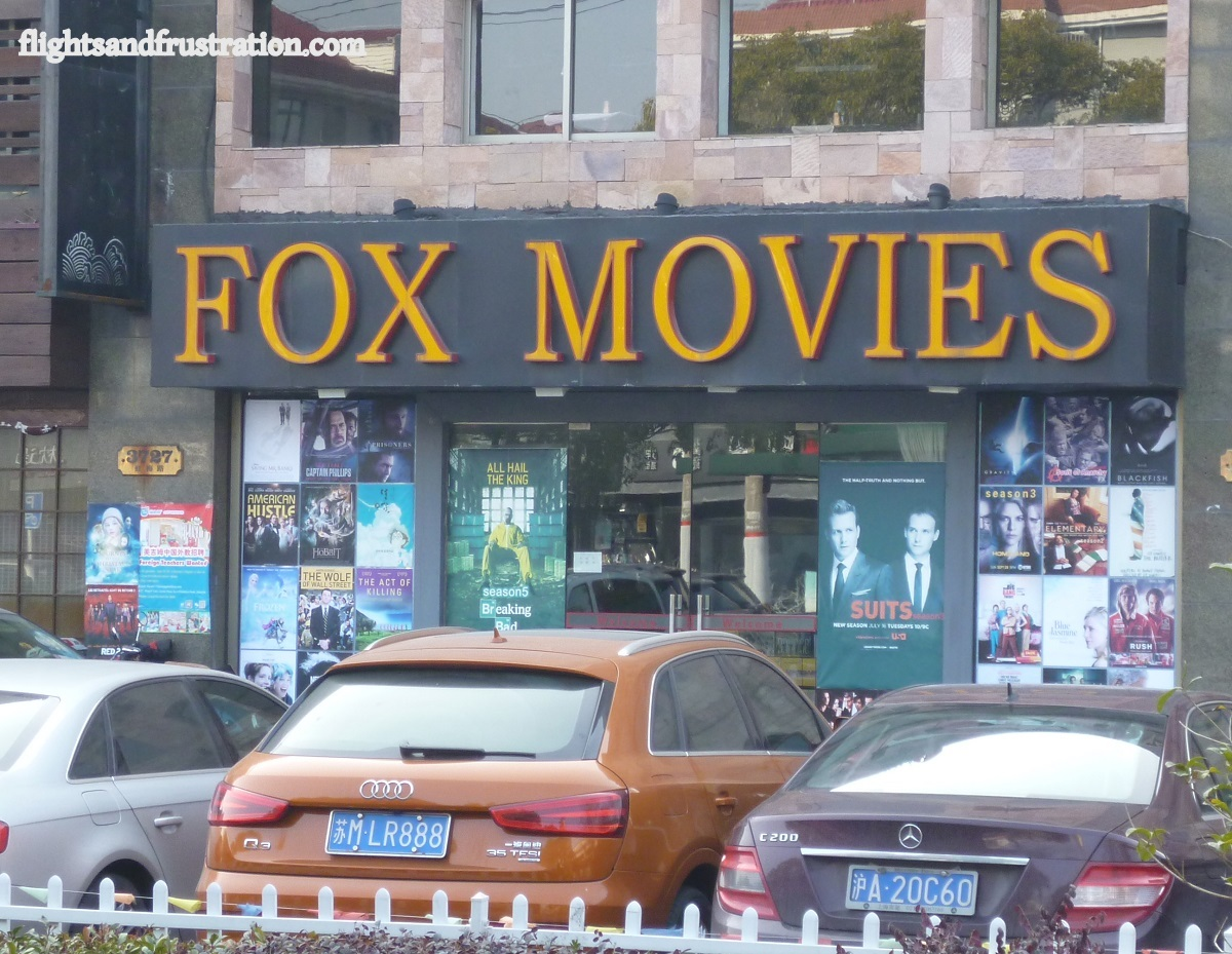 Find cheap movies from a vast selection of DVDs and Movies. Get great deals on eBay!